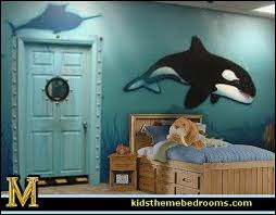 decorating theme bedrooms maries manor whale theme bedroom