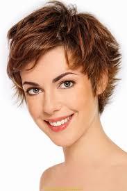 Frisuren Halblanges Haar by Genial Frisuren Halblanges Haar Stufig Deltaclic