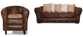 canapes et fauteuils ce que vous devez savoir à propos de vos canapés et fauteuils e dune