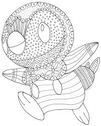 21 coloring pages images coloring pages space