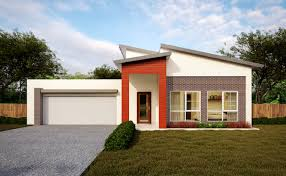 green home design plans aberdeen energy efficient home design green homes australia