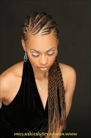 latest cornrow hairstyles for women best cornrow