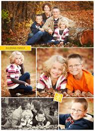 photographers in mn decorating your home with photos central mn family photographer