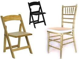 chair rentals for wedding encore event rentals party rentals wedding rental event