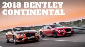 bentley continental gt review 2017 car and reviews 2017 bentley continental supersports first