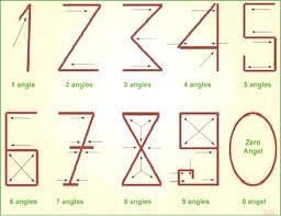 Grade Printable Math Worksheets 3rd Grade Math Worksheets 3rd Grade Tutor Etutorworld
