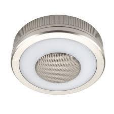 under cabinet bluetooth speaker sensiosound led bluetooth speaker light