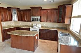 furniture traditional kitchen design with dark starmark cabinets