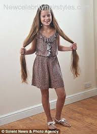 haircuts for 8 yr old girls unique haircuts for yr old girl hairstyles for year girl