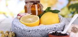 Home Tricks 20 Effective Home Remedies For Pneumonia