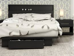 bedroom furniture mattresses the home depot canada
