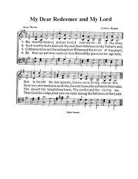 daily bible study weekly sabbath sermons