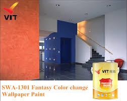 list manufacturers of changing color paint buy changing color