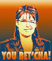 Sarah Palin: You Betcha! (2011), documentaire van Nick Broomfield - sarah-palin-you-betcha2