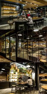 103 best store design images on pinterest starbucks store