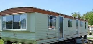 3 bedroom mobile homes for rent 1 2 3 bedroom mobile homes to rent near salisbury inc garden