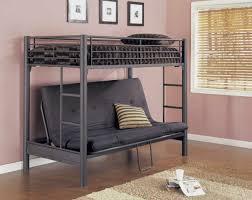 hochbett mit sofa drunter das hochbett ein traumbett für kinder und erwachsene archzine net