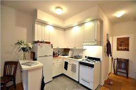 kitchen bulkhead ideas kitchen bulkhead ideas kitchen cabinet bulkhead design kitchen
