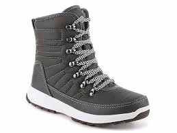 nike winter boots womens canada s winter boots dsw