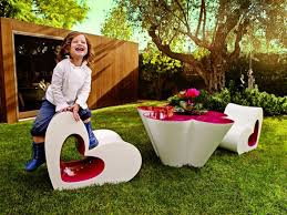 children s outdoor table and chairs garden furniture for children coryc me