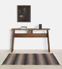 david chipperfield extends furniture range for e15
