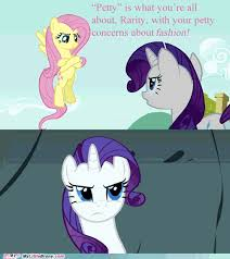 Funny Pony Memes - my little pony funny memes haybales22 36 views edited 39w 2d