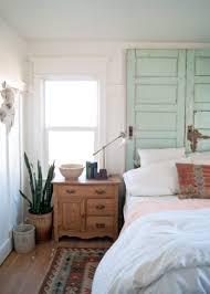 diy headboard with led lights bedroom wall frame rustic headboard l oak flooring bedroom