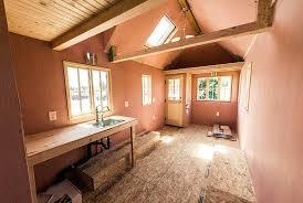 tumbleweed homes interior tumbleweed tiny house shell tumbleweed tiny house pinterest