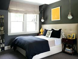 blue yellow bedroom grey and blue bedroom ideas grey yellow blue bedroom best blue