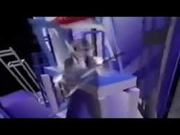 Armchair Theatre Jeff Lynne 74 Best Jeff Lynne Elo Images On Pinterest Electric Light