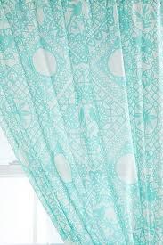 Colorful Patterned Curtains 11 Best Patterned Curtains Images On Pinterest Patterned