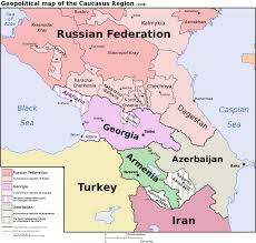 The Geopolitics Of The Orthodox by Fools Rush In Taking A Wider View Of The Current Russo Turkish