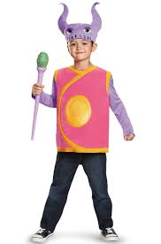 target halloween costumes for girls