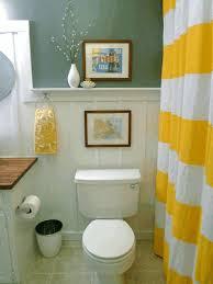 bathroom design ideas square shine classic crystal mirror brown