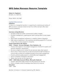 assistant sale manager cover letter