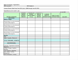 How To Create Google Doc Spreadsheet Examples Spreadsheet Examples Spreadsheets Doc Sample Budget