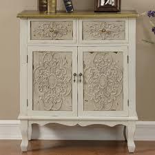 rosalind wheeler baggott 2 door accent cabinet cabinet