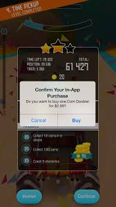 100 100 home design story iphone app cheats art of conquest