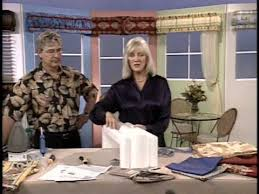 Window Valance Kits Diy Cornice Kits Instructional Youtube