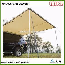 4wd Shade Awning 4wd Foxwing Awning 4wd Foxwing Awning Suppliers And Manufacturers