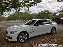 bmw 750 lease special 2015 bmw 750i lease lease a bmw 750 for 809 93 per month
