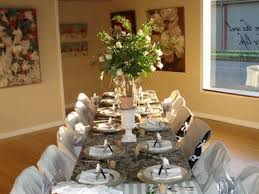 baby nursery picturesque thanksgiving dinner table setting ideas