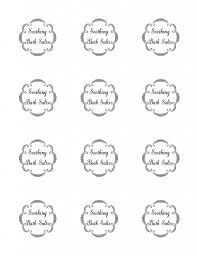 diy mother u0027s day gift idea with free printable labels making