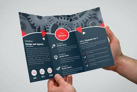 flyer layout indesign free tri fold brochure template indesign free download new famous free