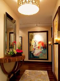 entryway ideas modern lighting tips for every room small entryway ideas on modern home
