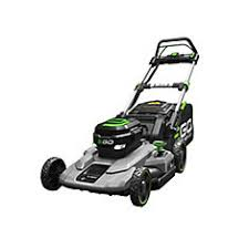 shop self propelled lawn mowers at homedepot ca the home depot