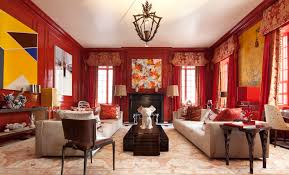 how to decorate a new home marceladick com