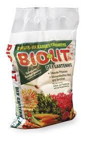 bio lit rock dust plants and garden multikraft onlineshop
