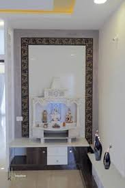 interior design for mandir in home 10 mandir designs for small indian homes
