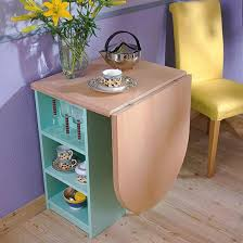 space saving kitchen islands kitchen ideas creative small kitchen decorating with small blue